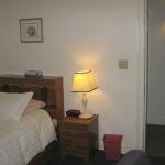 Dunphy room
